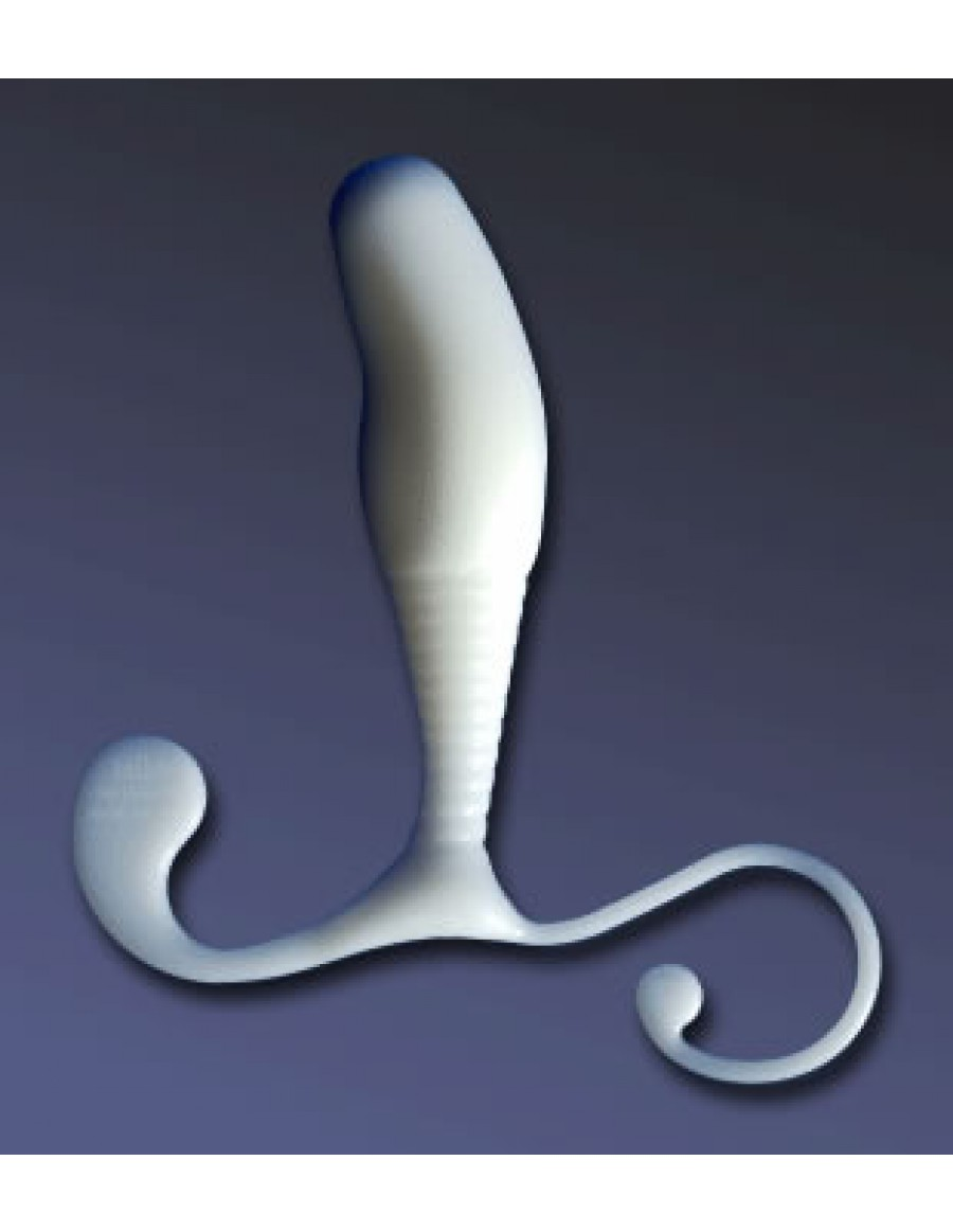 G Spot Male Aneros MGX stimulateur prostatique