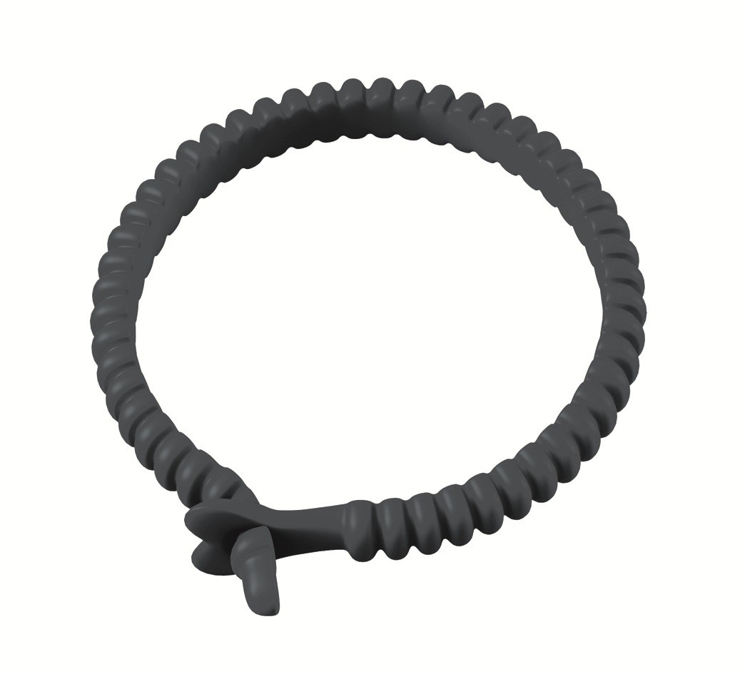 Adjust Cockring Ajustable de Marc Dorcel