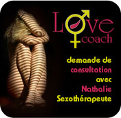 consultation love coach