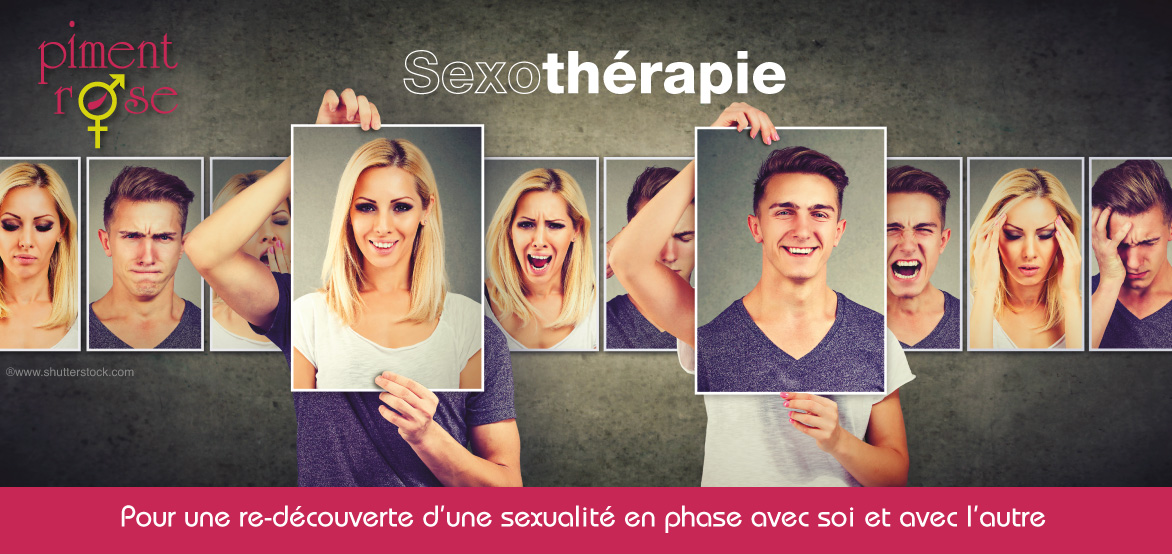 Sexotherapie et therapie de couple by Nathalie Giraud Desforges